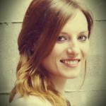 avatar for Vivian