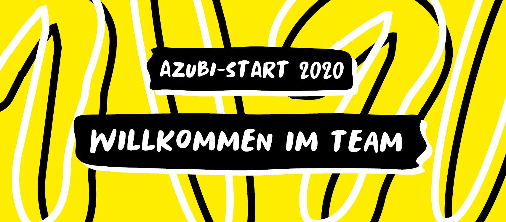 Unser diesjähriger Azubi-Kennenlerntag | Q1 Energie AG